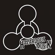Hazardous Musik