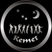 Kemet Records