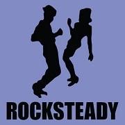 Rocksteady Digital