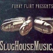 Slughouse Music
