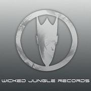 Wicked Jungle Records