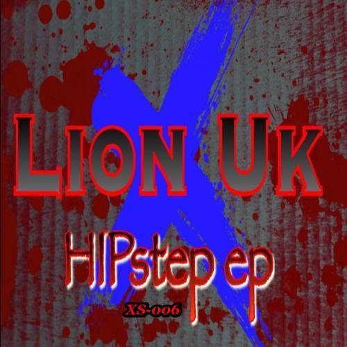 Hipstep EP