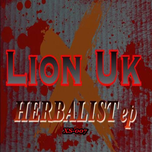 Herbalist EP