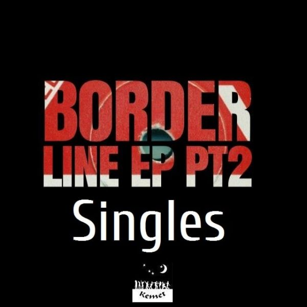 Jungle Love (Dapz Remix)
