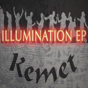 Illumination EP