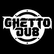 Ghetto Dub