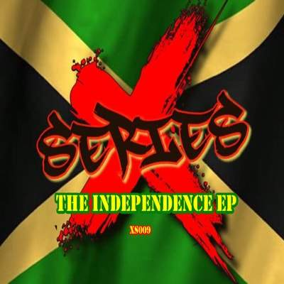 INDEPENDENCE EP