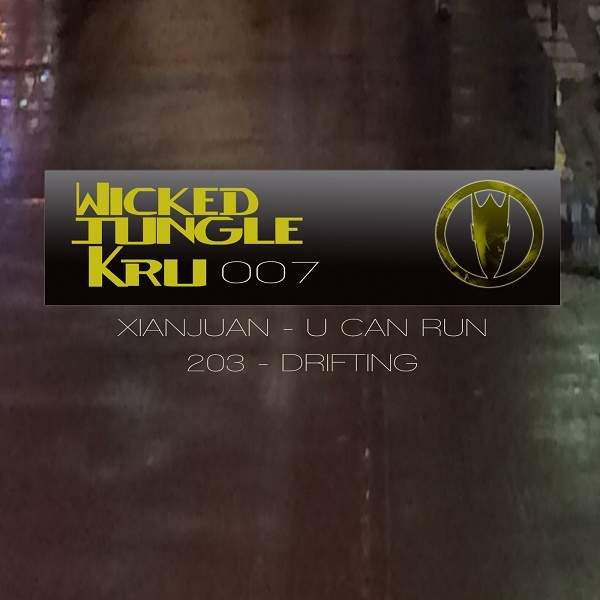 WJK007