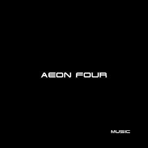 Aeon Four