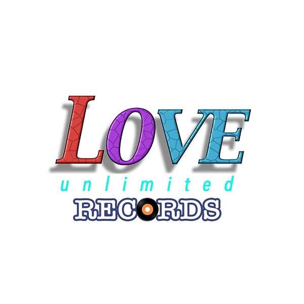 Love Unlimited Records